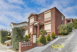 1/12 Shankland Boulevard, Meadow Heights, Vic 3048