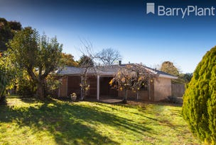 1 Bayview Road, Emerald, Vic 3782