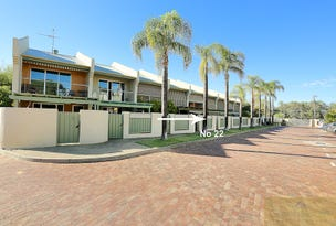 Unit 22/1 Banksia Terrace, South Yunderup, WA 6208