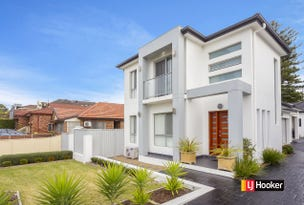 4/7-11 Ludgate Street, Roselands, NSW 2196