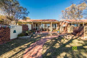 10/27 Elm Way, Jerrabomberra, NSW 2619