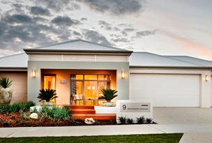 Lot 50 Tortoise Rest, Vasse, WA 6280