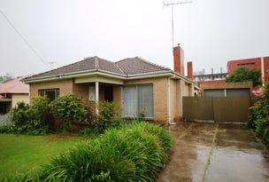 36 Cusack Street, Wangaratta, Vic 3677