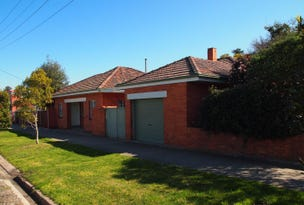 25 Queen Street, Maffra, Vic 3860