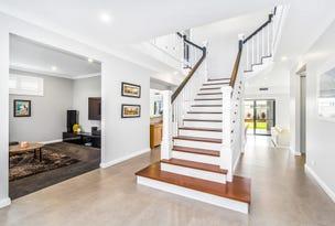 34 Seabreeze Boulevard, Pottsville, NSW 2489