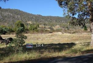 Lot 4 Jerrara Drive, East Jindabyne, NSW 2627