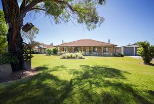345 Quorrobolong Rd, Quorrobolong, NSW 2325