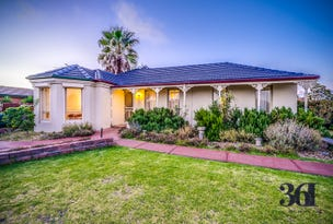 22 Sark court, Hoppers Crossing, Vic 3029