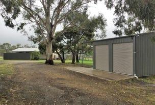 10 Acacia Road, Grantville, Vic 3984