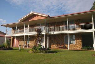 16 Grenfell Street, Coraki, NSW 2471