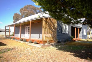154 Bridge Street, Uralla, NSW 2358