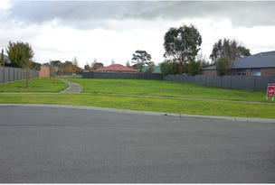 24 Thornley Court, Sale, Vic 3850