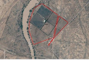 Lot 11 North West Coastal Highway, Carnarvon, WA 6701