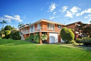45 Bellingara Road, Sylvania, NSW 2224