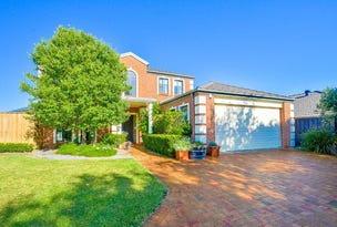 6 Berrimilla Way, Beaumont Hills, NSW 2155