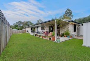 7 Picnic Place, Canungra, Qld 4275