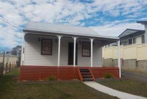 383 Grey Street, Glen Innes, NSW 2370