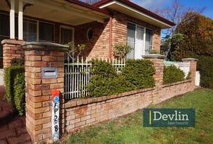 50 Last Street, Beechworth, Vic 3747