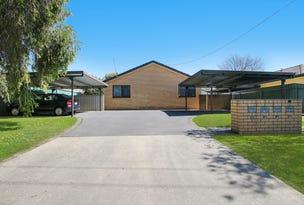 1/695 Lavis Street, East Albury, NSW 2640