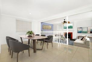 79 Doris Avenue, Woonona, NSW 2517