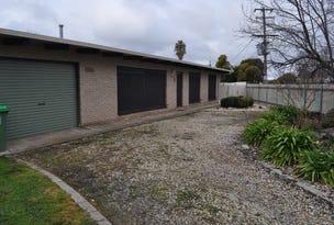 1064 Wingara St, North Albury, NSW 2640