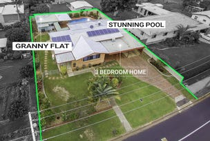 42 Dunn Road, Avenell Heights, Qld 4670
