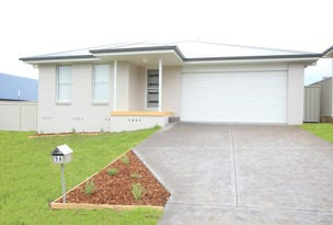 56 Macrae Street, Ashtonfield, NSW 2323