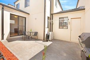5 16-18 Underwood Street, Corrimal, NSW 2518