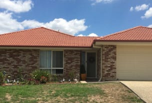 34 Honeyeater Pl, Lowood, Qld 4311