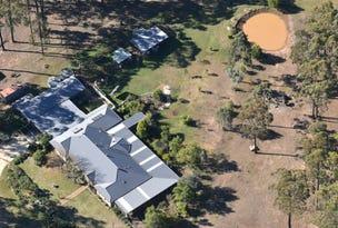 927 Old Maitland Road, Bishops Bridge, NSW 2326