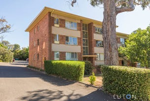 30/135 Blamey Crescent, Campbell, ACT 2612