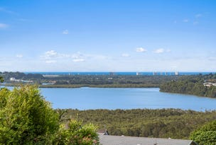 4 Illawong Crescent, Terranora, NSW 2486