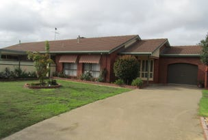2 Kingfisher Court, Benalla, Vic 3672