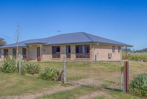 40 Gladys Road, Dumbleton, Qld 4740