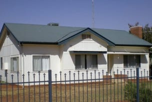 16 Gallipoli street, Griffith, NSW 2680