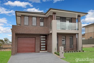 17 Capella Street, Box Hill, NSW 2765