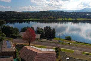 2 Scenic Drive, Nowra, NSW 2541
