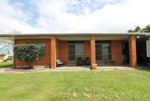30 Anabranch Road, Jarvisfield, Qld 4807