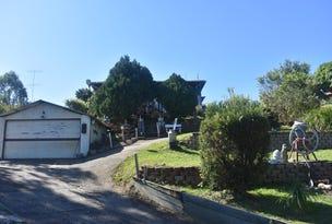 14 Morphett St, Kyogle, NSW 2474
