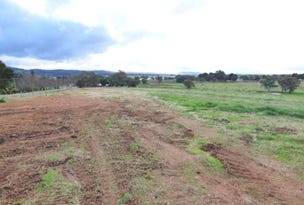 Lot 1-12 Bartley Street, Cootamundra, NSW 2590