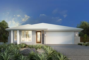 Lot 4 Bottle Tree Court, Withcott, Qld 4352