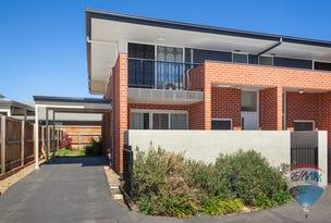 55 Blackwood St, Claremont Meadows, NSW 2747