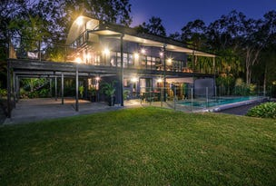 93 Mary Munro, Agnes Water, Qld 4677