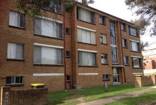 12A/148 Teralba Road, Adamstown, NSW 2289