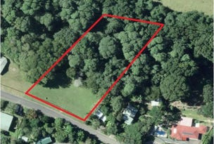 Lot 7 Clareville Road, Smiths Creek, NSW 2484