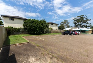 1517 Anzac Avenue, Kallangur, Qld 4503