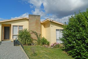 2 View Street, Geeveston, Tas 7116