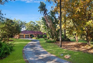 4 Middle Road, Woombah, NSW 2469