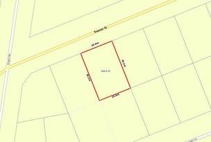 32 Rawson Street, Boonooroo, Qld 4650
