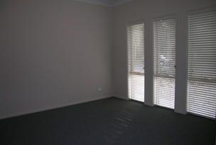 33A Riverside Drive, Felixstow, SA 5070